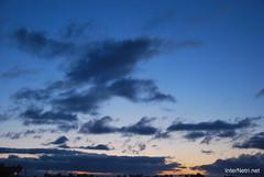 Небо планети Земля 16 InterNetri Ukraine