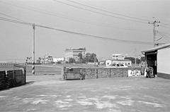 (Janeprogram) Tags: пленка 35mm blackandwhite bnwphotography filmphotography neopanacros100 fujiacros100 acros100