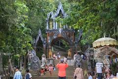 Angkor_Kbal Spean_2014_16