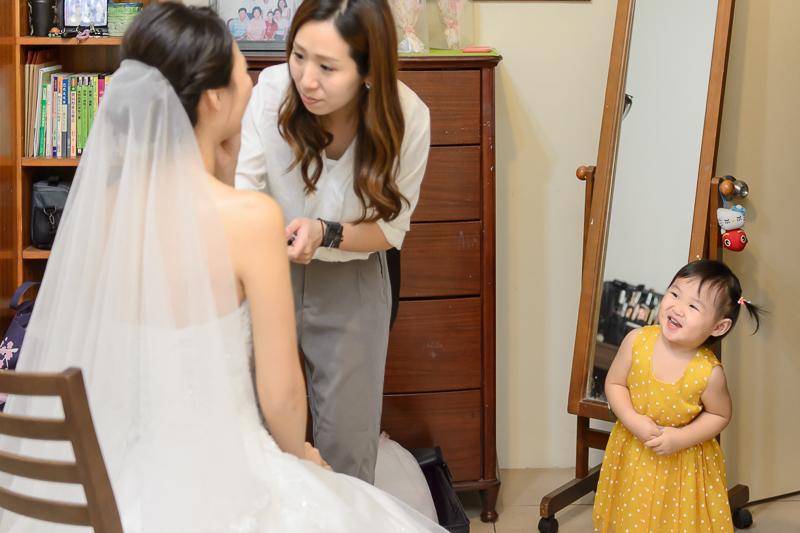 婚禮攝影,推薦婚攝,婚禮儀式拍攝,儀式拍攝,婚攝,新祕ELLY,新竹婚攝,DSC_00038