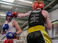 ABA-1921541.jpg (bridgebuilder) Tags: west aba barton boxing club eccles sport north amateur bps sig counties