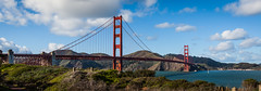 (seua_yai) Tags: northamerica california sanfrancisco thecity bridge goldengatebridge seuayai sanfrancisco2019