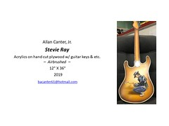 """Stevie Ray • <a style=""""font-size:0.8em;"""" href=""""https://www.flickr.com/photos/124378531@N04/46380891414/"""" target=""""_blank"""">View on Flickr</a>"""