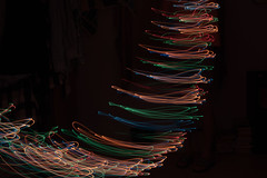 Whipped cream (Rushay) Tags: abstract pattern colorful lightpainting backgrounds lightpaint motion portelizabeth southafrica
