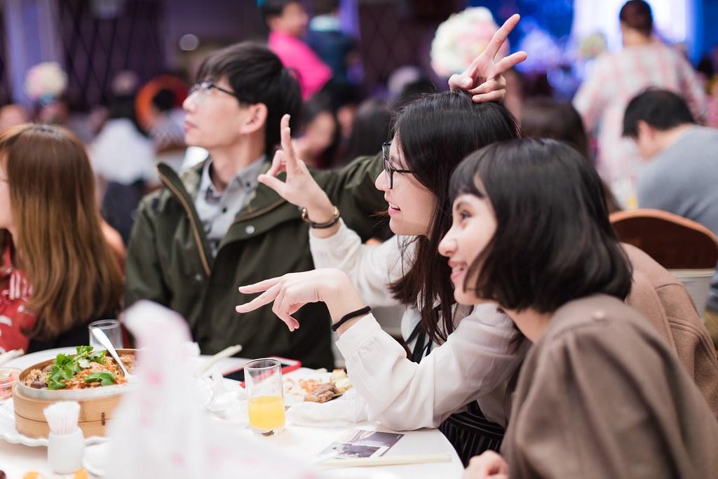 鈺銘&亭瑩、文定_0741