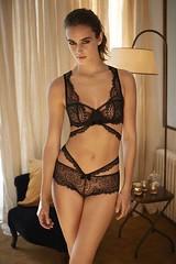 #Lingerie: @lingerielovedream https://buff.ly/2BiFZgT https://ift.tt/2zVwi7Z (LadyLovelyLingerie) Tags: february 17 2019 1100pm ifttt facebookpages lady lingerie partyrosalipsx lingerielovedream httpsbuffly2bifzgt httpsifttt2zvwi7z