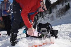 Do what you love :-) (Globo Alpin) Tags: ahrntal skitouren winter 2019 anspruchsvoll fotowinter