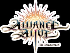 The-Alliance-Alive-HD-Remastered-120319-001