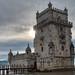 Lisbonne_6679