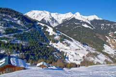 dsc00366_32293878707_o_DxO (Lumières Alpines) Tags: didier bonfils goodson goodson73 dgoodson lumieres alpines montagne mountain europa outside france francia alpes alps skiing alpine alpini snow neige beaufortain roche parstire ski rando