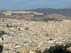 Fès, Morocco IMG_20190102_135026 (tango-) Tags: fes fez marocco morocco maroc 摩洛哥 marruecos марокко المغرب