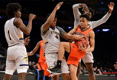 2018-19 - Basketball (Boys) - AA Championship - Jefferson (70) v. South Shore (71) -003 (psal_nycdoe) Tags: publicschoolsathleticleague psal highschool newyorkcity damionreid 201819 public schools athleticleague psalbasketball psalboys psalgirlsbasketball boysaa boysa boysb boysaandbdivision boysaadivision girlsaa girlsa girlsb roadtothechampionship roadtoglennsfalls marchmadness highschoolboysbasketball playoffs semifinals hardwood dribble gamewinner gamewinnigshot theshot emotions jumpshot winning atthebuzzer harrystruman southshore thomasjefferson adamsstreetcampus brooklynlawandtechnology jamesmadison medgareverscollegepreparatory southbronxprep fannielouhamer frederickdouglassacademy newdorp campus 201819basketballboysaachampionshipjefferson70vsouthshore71 thomas jefferson athletic league new york city high school aa boys basketball nycdoe department education orange wave vikings south shore southshorehighschool brooklyn newyork