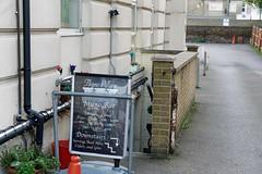 Gravesend, Three Pillars (Dayoff171) Tags: gbg greatbritain gbg2019 boozers england europe unitedkingdom publichouses pubs kent medway