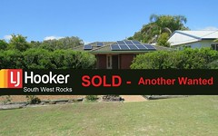 11 Gothic Street, South West Rocks NSW