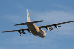 C-130H 472 4Sqn RSAF (spbullimore) Tags: lockheed hercules c130 c130h 472 4 sqn squadron saudi arabia rsaf royal arabian air force 2014 souda