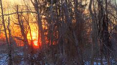 Sunset (blazer8696) Tags: 2019 brookfield ct connecticut ecw hdr img384234deep obtusehill t2019 tabledeck usa unitedstates sunset