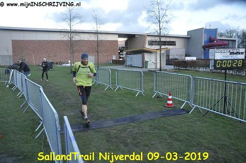SallandTrail_09_03_2019_0901