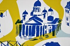 6Q3A6629 (www.ilkkajukarainen.fi) Tags: helsinki cathedral street art taide teos life suomi finland finlande eu europa happy scandinavia 24 h visit travel travelling