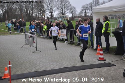 WinterloopHeino_05_01_2019_0144
