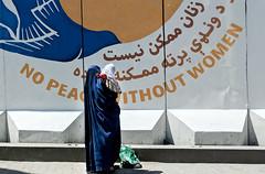 IMG_20180530_102419-01 (SH 1) Tags: kabul afghanistan af