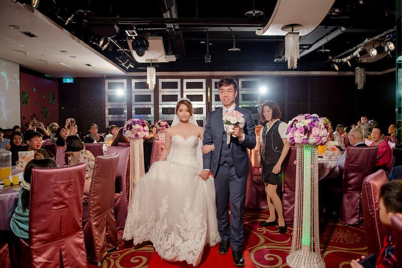 文堯&婉婷-婚禮紀錄-527