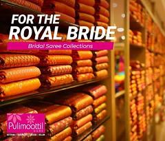 45666601_516659158817464_5439962961518411163_n (pulimoottilonline) Tags: fashion gents ladys wear online shopping india trend style fashanova salwar silk sarees wedding