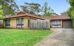 24 Bundah Street, Winmalee NSW