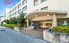 146/107-115 Pacific Highway, Hornsby NSW