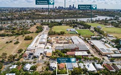 11 Carpenter Place, Minchinbury NSW