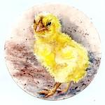 Chicken Little thumbnail