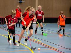 _DSC1721 (Wårgårda IBK) Tags: floorball innebandy wikb wårgårdaibk avslutning vårgårda fest