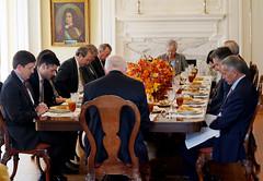 Legislative Leadership Luncheon   59