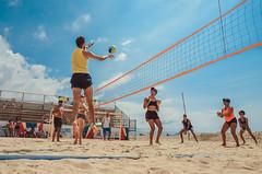 Torneio de vôlei (Prefeitura do Município de Bertioga) Tags: torneio de vôlei esporte arena esportiva verao 2019 diego bachiega prefeitura bertioga