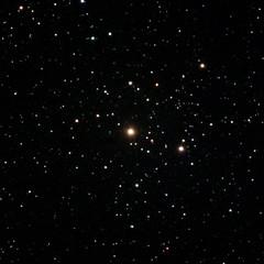 NGC 7686 (Yu-Hang Kuo) Tags: astrometrydotnet:id=nova3159631 astrometrydotnet:status=solved