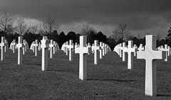 Omaha (gormjarl) Tags: war omaha invasjon grave usa