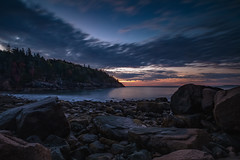 Hunters Beach (The Photography of Scott Eliot) Tags: mountdesert maine unitedstates us