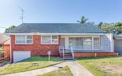 68 Grandview Road, New Lambton Heights NSW