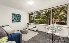 7/425 Toorak Road, Toorak VIC