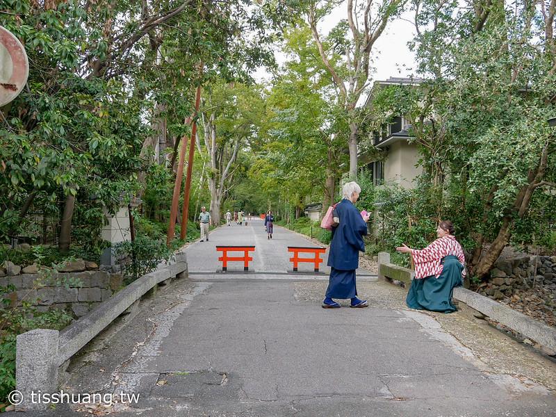 京都第二天-1350219