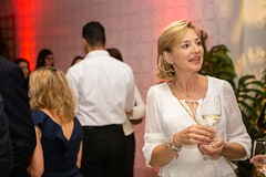 "Swiss Alumni 2018 • <a style=""font-size:0.8em;"" href=""http://www.flickr.com/photos/110060383@N04/46841156931/"" target=""_blank"">View on Flickr</a>"