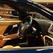 Ferrari F355 Berlinetta 1998