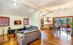 47 Suttor Street, West Bathurst NSW