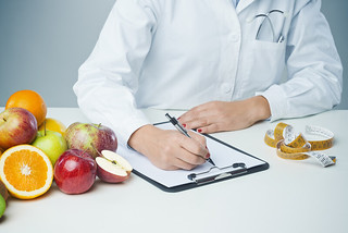 All information you need about Dietitian in Royal Oak