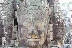 Angkor_Bayon_2014_36