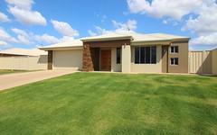 1/11 Wallumatta Road, Caringbah NSW