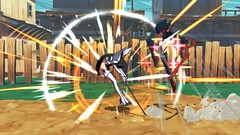 Kill-la-Kill-the-Game-IF-120219-005