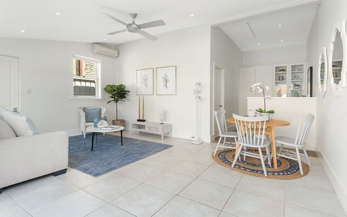 2/53 Amherst St, Cammeray NSW 2062
