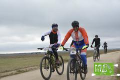 _VIO4096 (DuCross) Tags: 040 2019 bike ducross mtb marchadelcocido quijorna vd