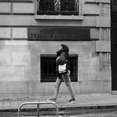 CGER (Spotmatix) Tags: 50mm 50mmf14 a37 belgium brussels camera effects lens minolta monochrome places primes sony street streetphotography
