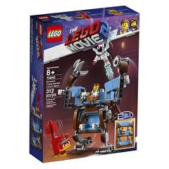 70842 box